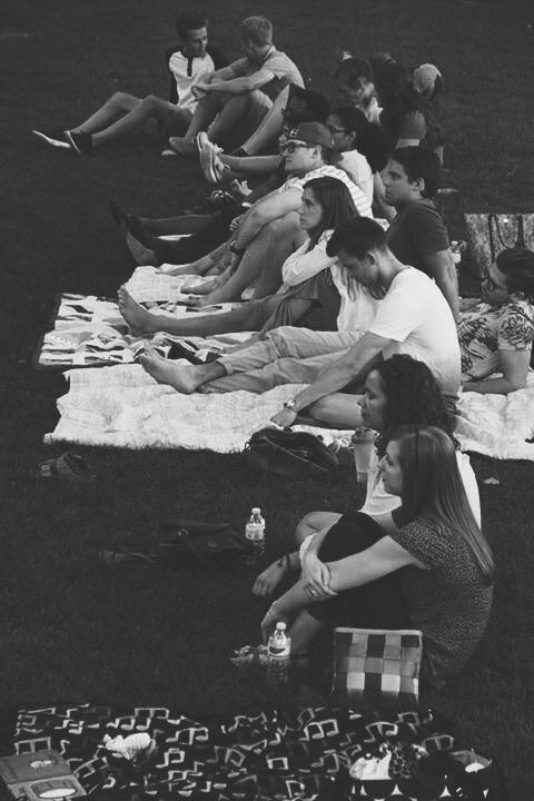 Jimmy Needham's Backyard Concert (6/6)